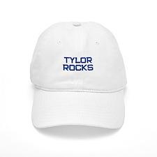 tylor rocks Cap