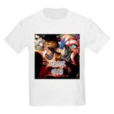 Mardi Gras 2 T-Shirt