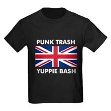 Punk Trash T