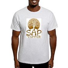 Sap Tapper - T-Shirt