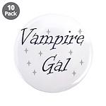 Vampire Gal 3.5