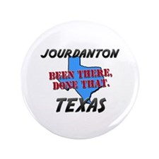 """jourdanton texas - been there, done that 3.5"""" Butt"""