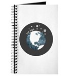 Ice Age Journal