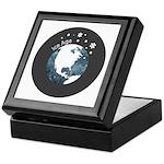 Ice Age Keepsake Box