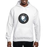 Ice Age Hooded Sweatshirt