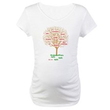 Fruit of the SPIRIT - Shirt