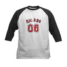 Big Bro 06 Tee