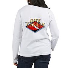 Dual Dive Grand Cayman T-Shirt