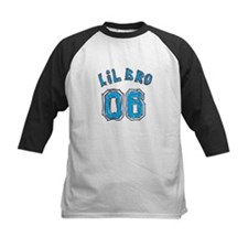 Lil Bro 06 Tee