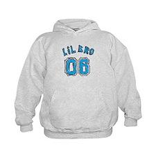 Lil Bro 06 Hoody