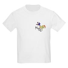 Tikvah: Hope T-Shirt