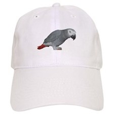 Cute Birds Baseball Cap