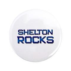 shelton rocks 3.5