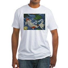 Koi art Shirt