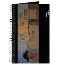 Southwestern Adobe Journal