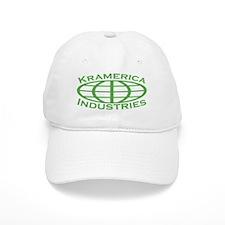 Kramerica Industries Baseball Cap