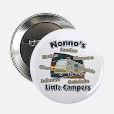 """""""Nonno's Campers"""" 2.25"""" Button"""