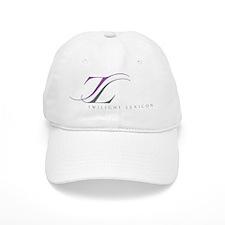 Twilight Lexicon Baseball Cap