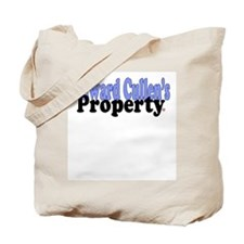 edward cullen twilight Tote Bag