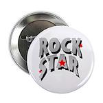 Rock Star Button