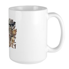Alice Cullen Velvet Travel Mug