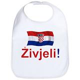 Croatian Clothing
