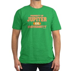 Jupiter University T