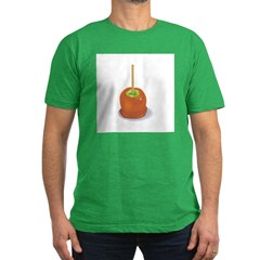 Candy Apple T