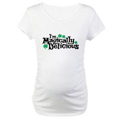 I'm Magically Delicious Shirt