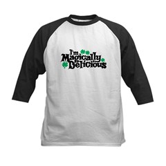 I'm Magically Delicious Tee