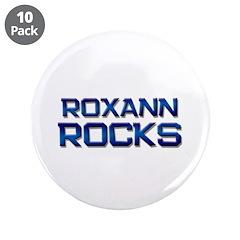 roxann rocks 3.5