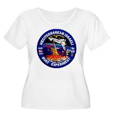 MEIDEX - Tel T-Shirt