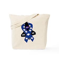 In Memory: Columbia Tote Bag