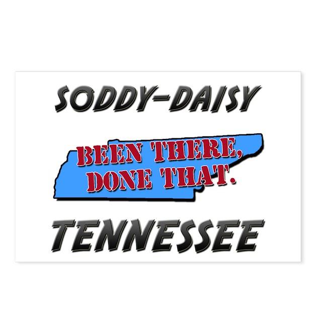 Women seeking men in soddy-daisy tennessee