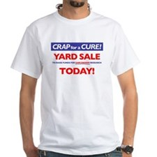 banner_today T-Shirt