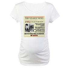 1952-BIRTH Shirt