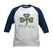 Hurley Shamrock Tee