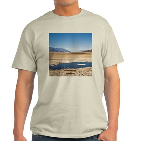 Death Valley Light T-Shirt