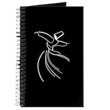 Dervish Journal