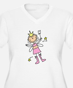 The Tooth Fairy T-Shirt