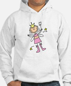 The Tooth Fairy Hoodie