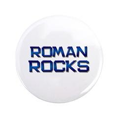 roman rocks 3.5