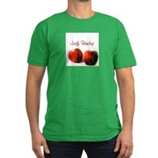 Just Peachy - T