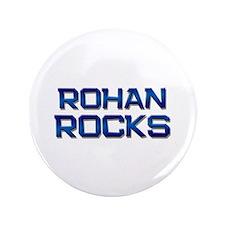 "rohan rocks 3.5"" Button"