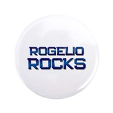 "rogelio rocks 3.5"" Button"