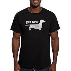 Get Low T