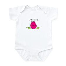 Little Dutch Infant Bodysuit