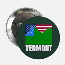 VERMONT - SECEDE? Button