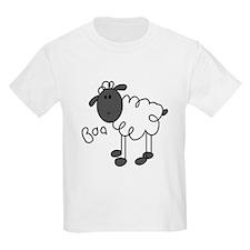 Baa Sheep T-Shirt