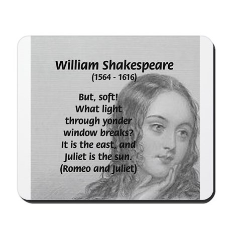 romeo and juliet a tragic love essay Romeo and juliet is a story of love set in verona that has an unfortunate tragic ending at the beginning of the play, the audience is shown.